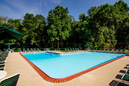 pool (4)